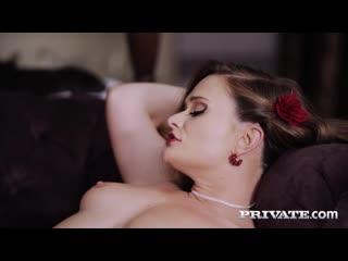 [Private] Honour May - [2020, All Sex, Blonde, Tits Job, Big Tits, Big Areolas, Big Naturals, Blowjob]