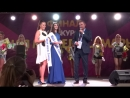 Видео с конкурса красоты Юная Модель Самары 2018 9