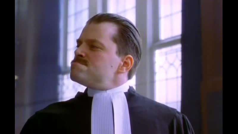 Carácter Karakter Mike van Diem 1997 VOSE