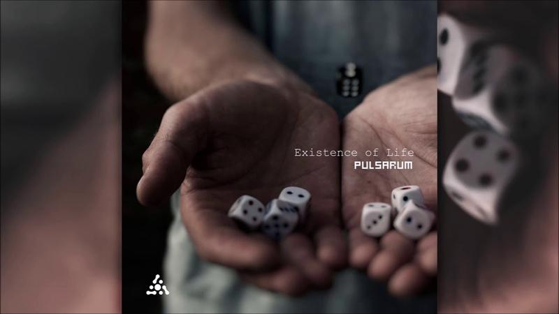 Pulsarum Existence Of Life Full Album