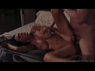 Reagan Foxx  Секс со зрелой мамкой секс порно эротика sex porno milf brazzers anal blowjob milf anal секс инцест трахнул русск