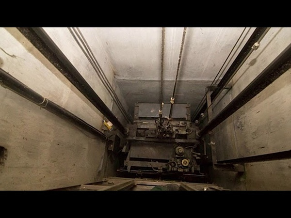 Диспетчер минуту слушала процесс убийства москвички в лифте