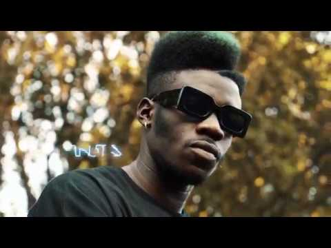 A-Star - Kupe Dance (Official Video) KupeChallenge